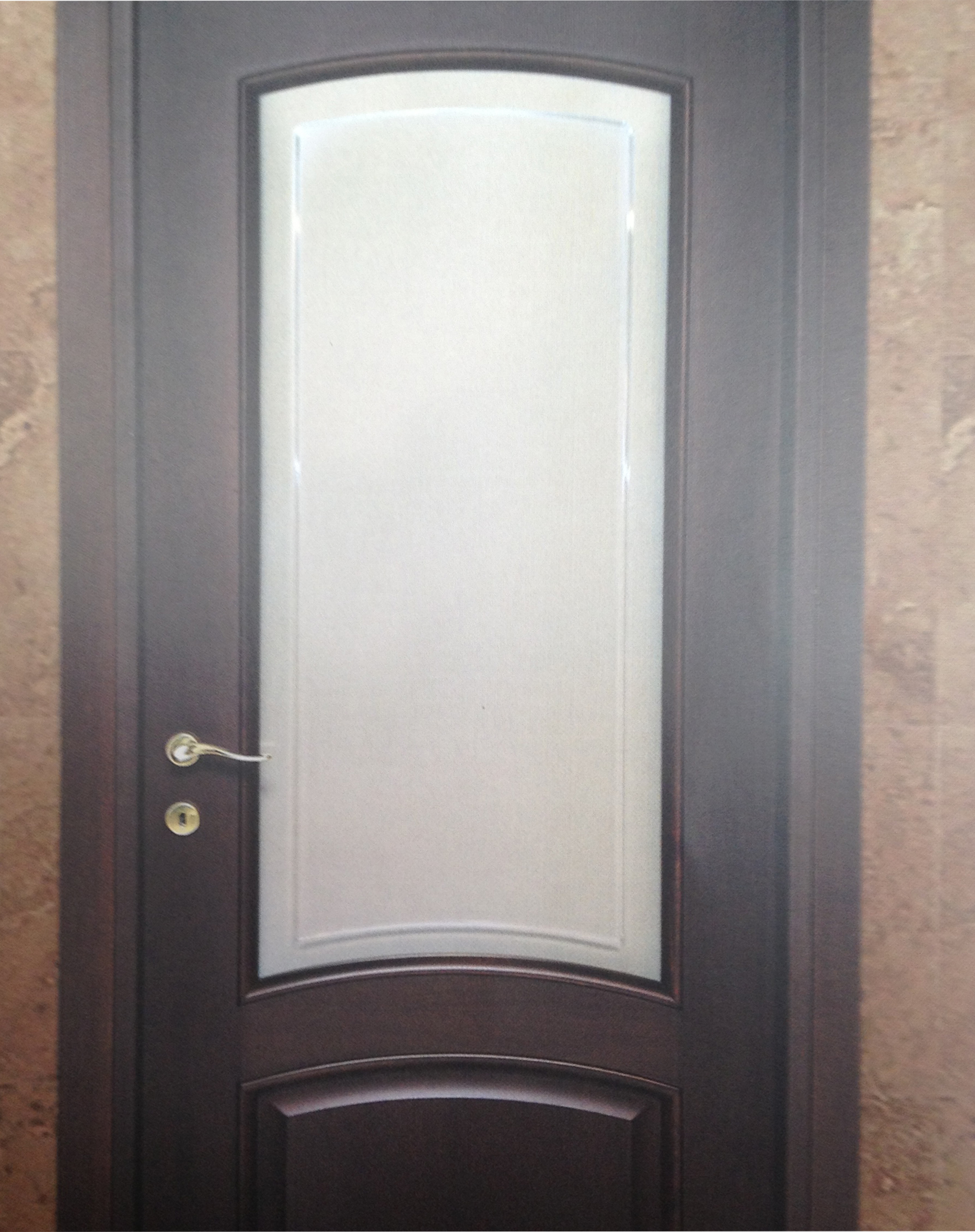 Porte interne tecnal snc serramenti pavia - Posa porte interne ...