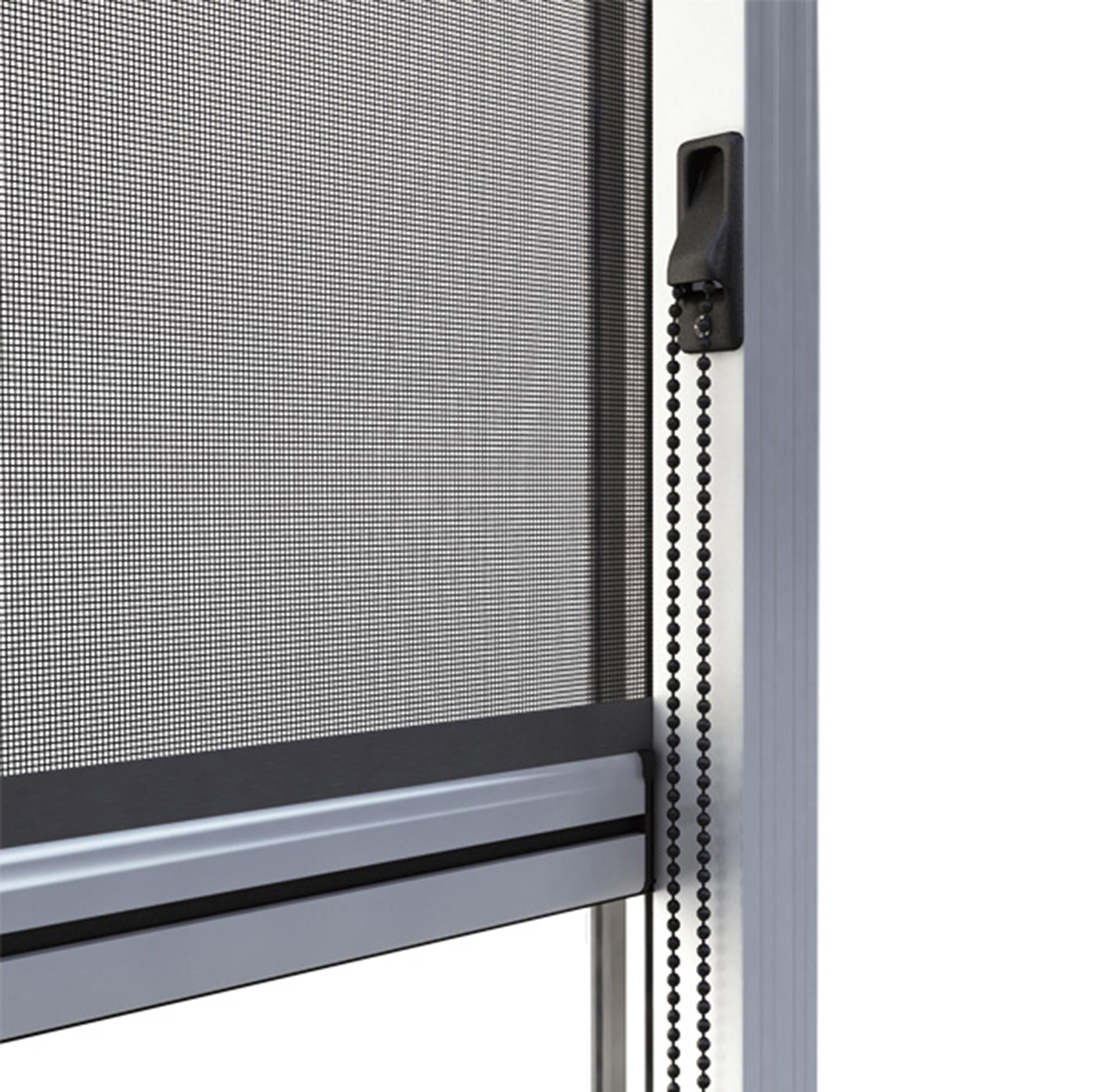 Zanzariere tecnal snc serramenti pavia - Zanzariere per finestre genova ...