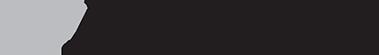 Logo-Bettio-Flyscreen