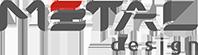 Logo-Metal-design