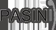 Logo-Pasini