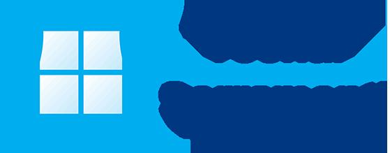Tecnal Serramenti Logo