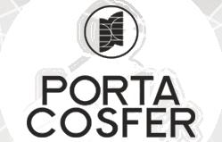 Porta Cosfer