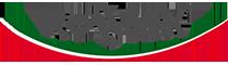 Logo-Rolltek