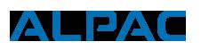 Logo Alpac